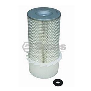 Air Filter 102600
