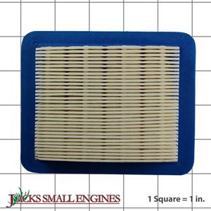 102747 Air Filter