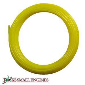 115323 50' of Tygon Fuel Line