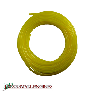 115331 50' of Tygon Fuel Line