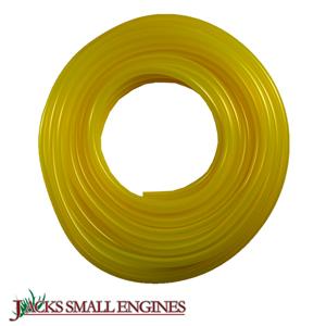 115335 50' of Tygon Fuel Line