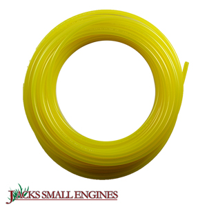115931 50' of Tygon Low Permeation Fuel Line
