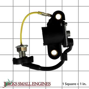120101 Oil Switch