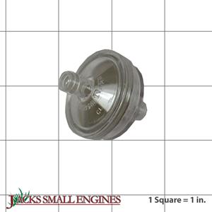 Fuel Filter 120109