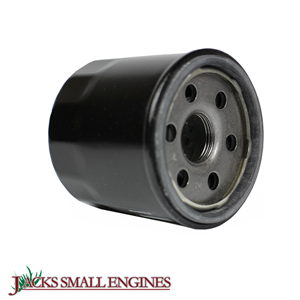 120137 Oil Filter