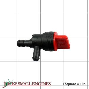 120228 Inline Fuel Shutoff