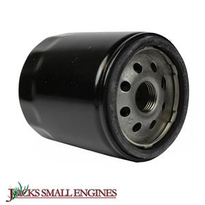 120345 Oil Filter