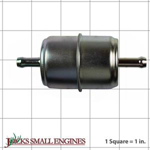 120410 fuel filter