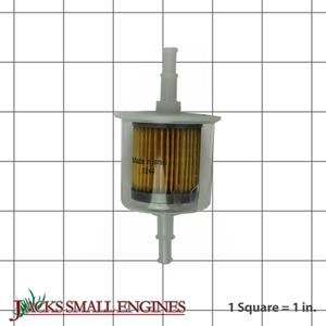 Fuel Filter 120444