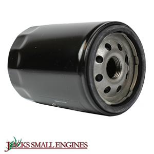 120517 Oil Filter