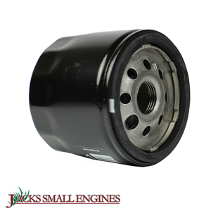 120523 Oil Filter
