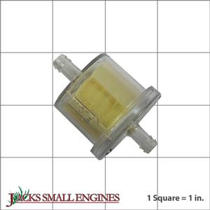 120562 Fuel Filter