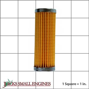 120670 Fuel Filter