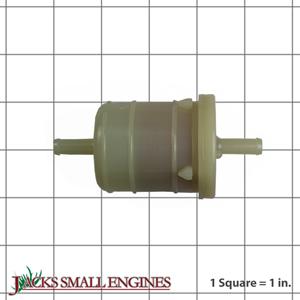 120678 Fuel Filter