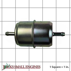 120914 Fuel Filter