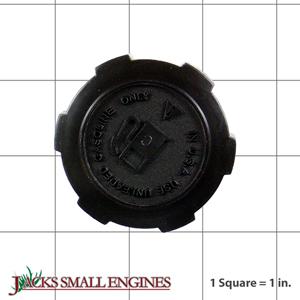 125070 Fuel Cap