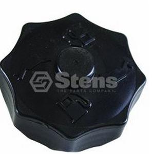 Fuel Cap 125100