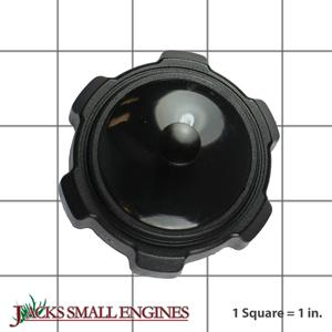 125179 Fuel Cap