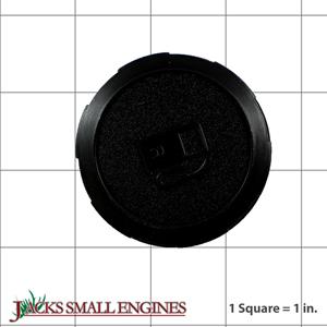 125223 Fuel Cap