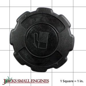 125364 Fuel Cap