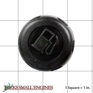 125436 Fuel Cap