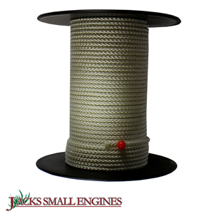 145600 100' Diamond Braid Starter Rope