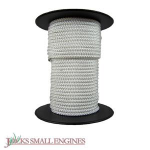 145620 100' Diamond Braid Starter Rope