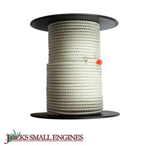 146027 100' Solid Braid Starter Rope