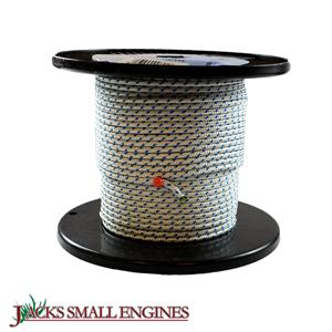 146100 200' Solid Braid Starter Rope