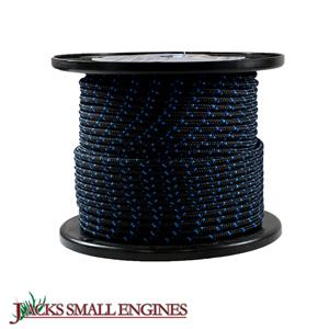 146951 200' True Blue Starter Rope