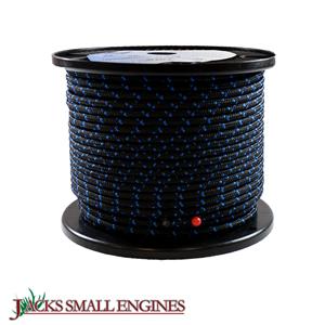 146955 200' True Blue Starter Rope