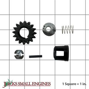 150114 Starter Drive Kit