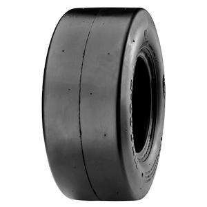 Tire 160665