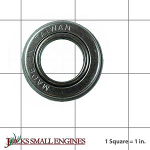 215046 Wheel Bearing