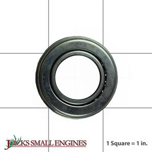 215079 Heavy Duty Wheel Bearing