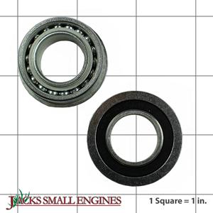 215211 Wheel Bearing