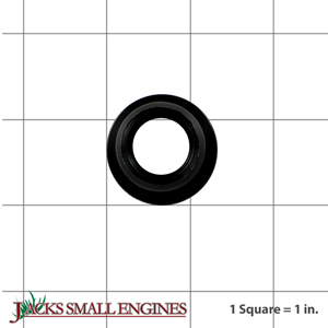 225746 Plastic Pivot Bar Bushing