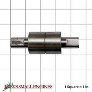230078 SPINDLE BEARING