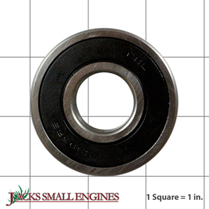 230086 Spindle Bearing