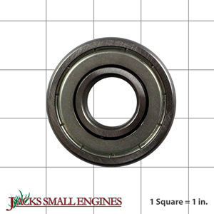 230090 Heavy Duty Spindle Bearing