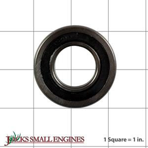 230221 Axle Bearing