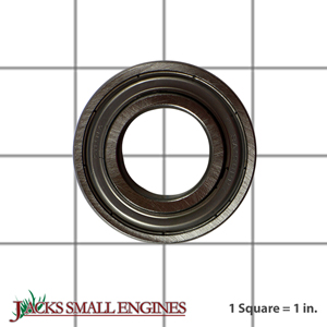 230233 Spindle Bearing