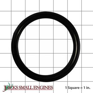 240991 Friction Wheel