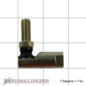 245027 Right Hand Ball Joint