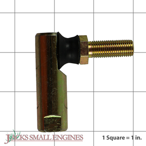 245035 Right Hand Ball Joint