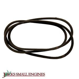 265026 OEM Replacement Belt