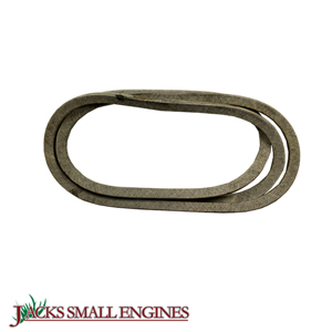 265038 OEM REPLACEMENT BELT