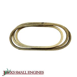 265070 OEM Spec Belt