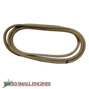 265071 OEM Spec Belt