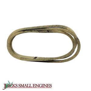 265073 OEM Spec Belt